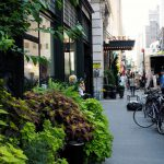 INSPIRED EXPERIENCE | ACE HOTEL