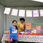 INSPIRED EXPERIENCE | CHILDRENS BUSINESS FAIR