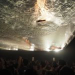 INSPIRED EXPERIENCE | FUERZA BRUTA