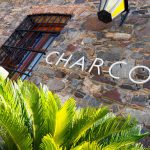 INSPIRED EXPERIENCE | HOTEL CHARCO