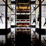 INSPIRED EXPERIENCE | HOTEL COSMOPOLITAN