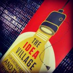 INSPIRED EXPERIENCE | IDEA VILLAGE