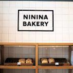 INSPIRED EXPERIENCE | NININA BAKERY